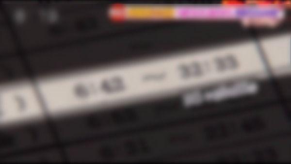 61910041 s