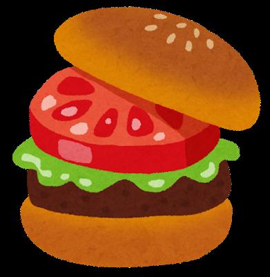 food_hamburger-78c74-thumbnail2