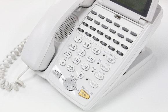 【衝撃】弊社新入社員、固定電話の使い方を知らない模様