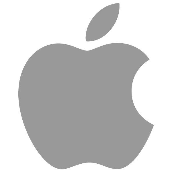 apple-vector-logo