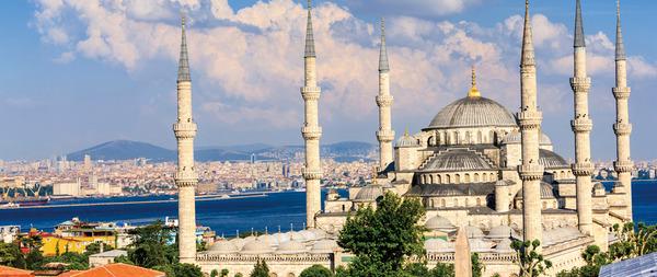 turkey_EBP15-09824D