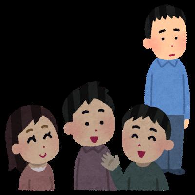 communication_nigate_shifuku2