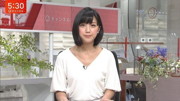 takeuchiyoshie20170628_08