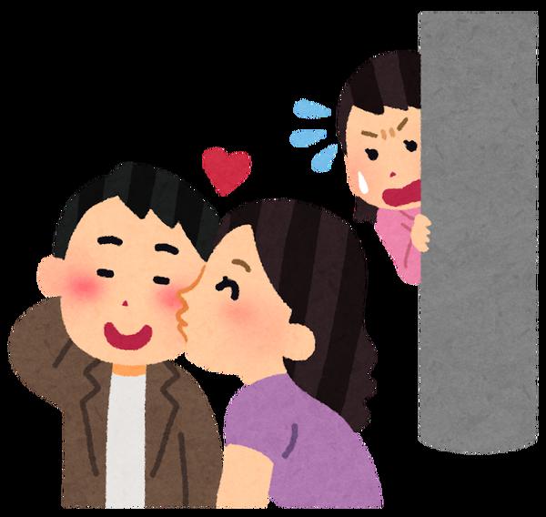 【ヤベー文春砲】妊娠&結婚の川栄李奈さん、凄まじい速度で文春砲の餌食になるwww;゚Д゚