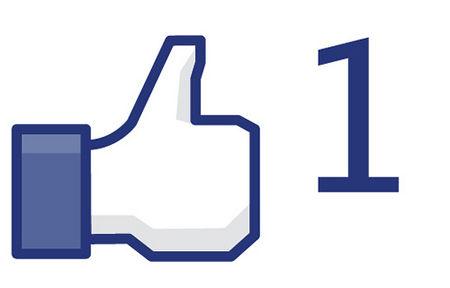 facebook_CM