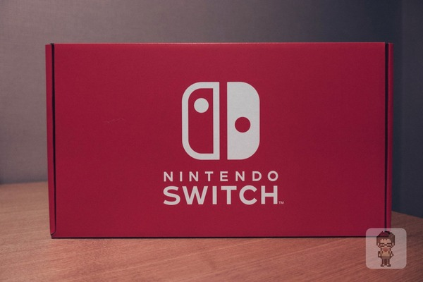 nintendo-switch-unboxing21