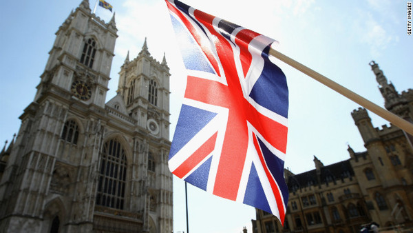 british-flag-west-minster-getty