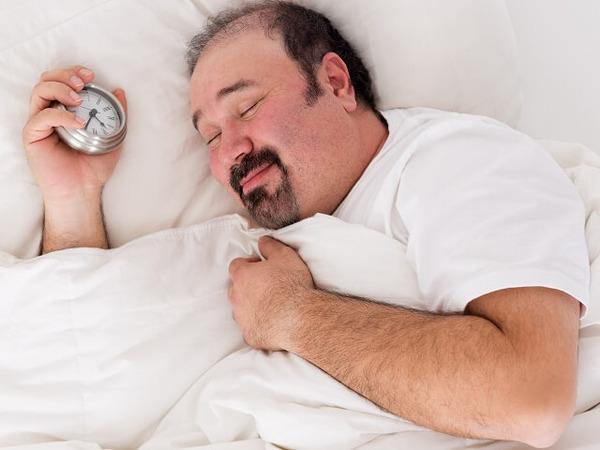 睡眠アプリEC