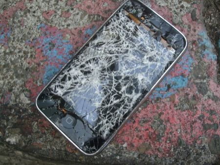 iphone-glass-break06