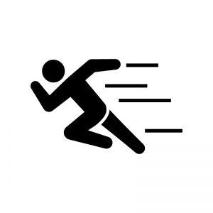 man_running_25255-300x300