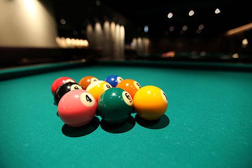 b_ginza_billiards_sub