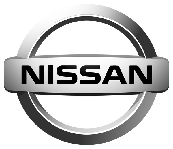 1189px-Nissan-logo.svg