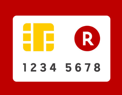 54444