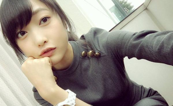 kubota-miyu001-728x449