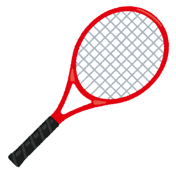 sports_tennis_racket