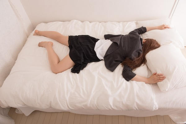before-sleep-countermeasure-8-00
