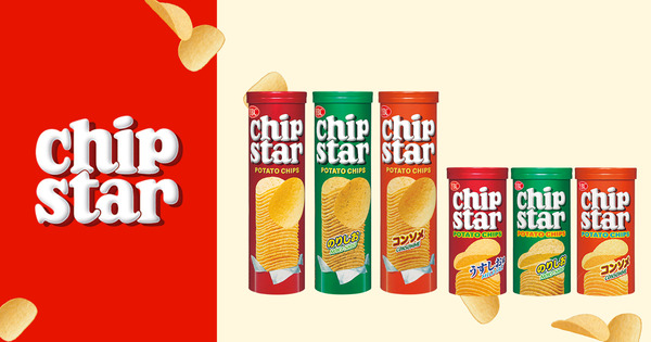 fb_chipstar
