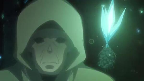 灰と幻想のグリムガル 11 Hai to Gensou no Grimgar 11 2149