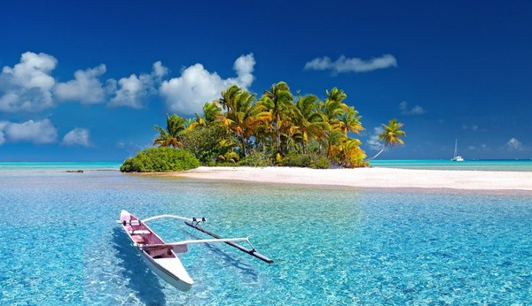 polynesia-3021072_1280-e1516418141357-1024x591