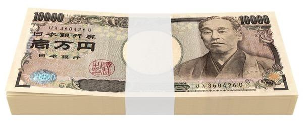 ポイントサイト100万円-e1480925245980-1024x422