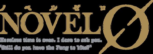 logo-novel0-img01