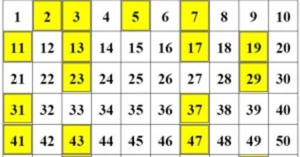 23D149F4-85FF-4A73-B4B6-C7E3728B233D