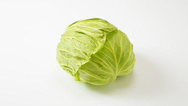 img_cabbage_main