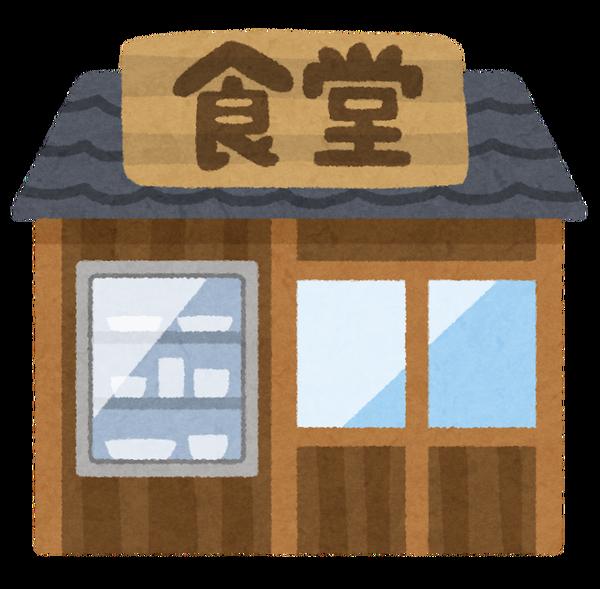 building_syokudou