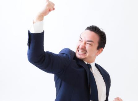 """【朗報】今夜の『ナカイの窓』に""""あの大人気声優""""キタ━━━━(゚∀゚)━━━━!!"""