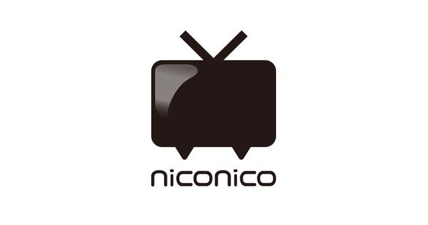 ニコニコ動画の人気歌い手の末路wwwwwwww