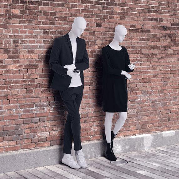 p_mannequins