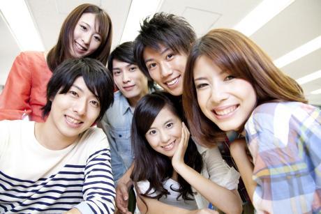 55774_photo1