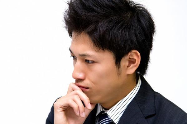 """『チュートリアル』の福田と同じくらいの""""無くなったら困る物""""ってなんやろ?www"""