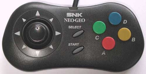 neogeo20pad