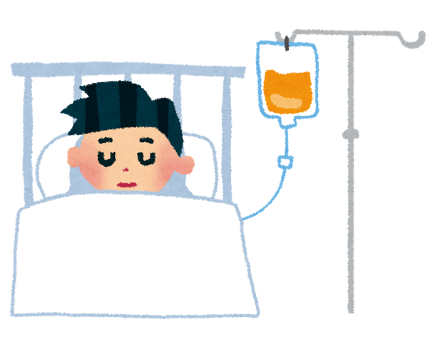 医者「もうこの患者は助からない」AI「すぐ回復するぞ」→結果…