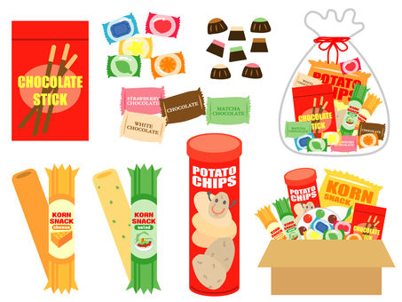 【可愛いw】共演者の車にそっと駄菓子を置いていく丸山桂里奈さんwww(画像あり)