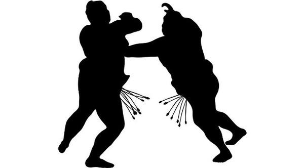 相撲アイキャッチ-672x372