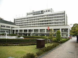 300px-SendaiShiyakusho2005-5