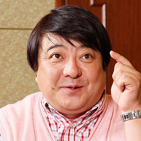 【マジ!?】彦摩呂、1ヶ月の電気代がヤバイ「独り暮らしなのに…」