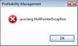 顧客「お前のプログラムが変な挙動して損害が出た、今すぐ直せ!」プログラマ「直し方が分からん」
