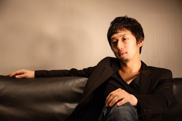 PAK75_sofanisuwarusuttusugata_TP_V1