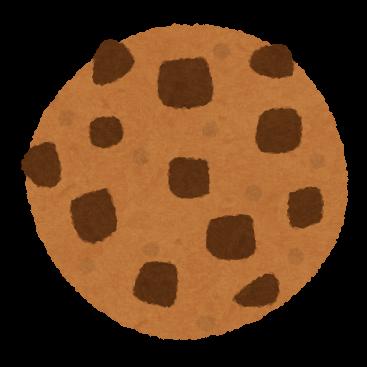 cookie3_chocochip