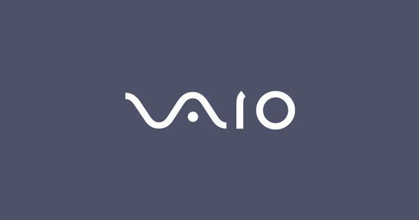 og_vaio
