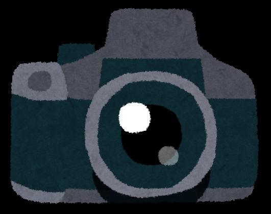 kaden_camera_ichigan