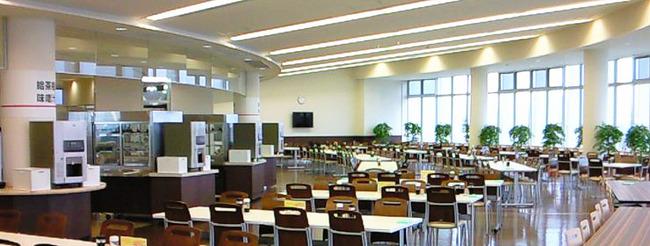 business_facilities_mv
