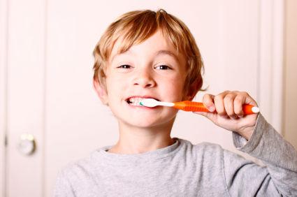 半年歯を磨かなかった結果wwwww