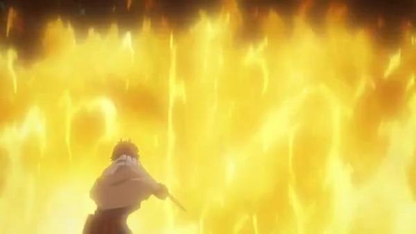 灰と幻想のグリムガル 11 Hai to Gensou no Grimgar 11 2757