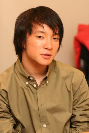 20111031_gaku_18