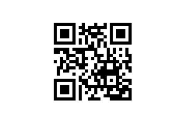 212300A6-360F-40E2-8998-F33DC31CD549