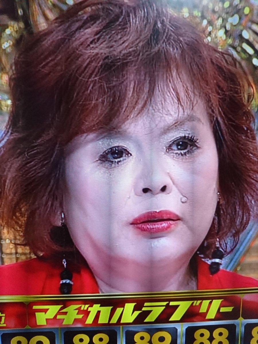 【放送事故】『M-1』上沼恵美子、怖い(動画あり)コメントコメントする今月の人気記事